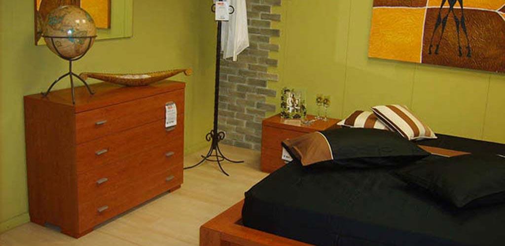 Centro convenienza arredamenti, cucine, soggiorni e camera da letto