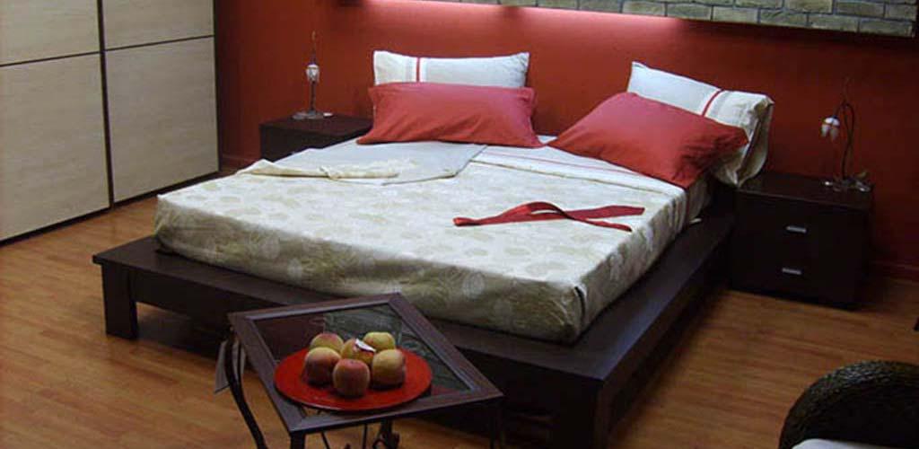 Centro convenienza arredamenti cucine soggiorni e camera - Camere da letto centro convenienza ...