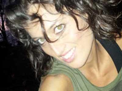 Elena Schinocca
