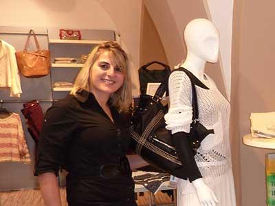 Floriana Platania