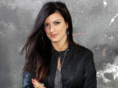 Maria Chiara Bilardo