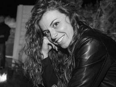 Dalila Costanza