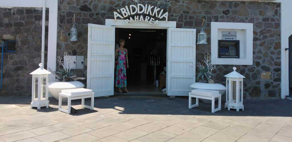 Abiddikkia-Panarea