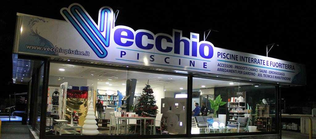 vecchio-piscine-showroom
