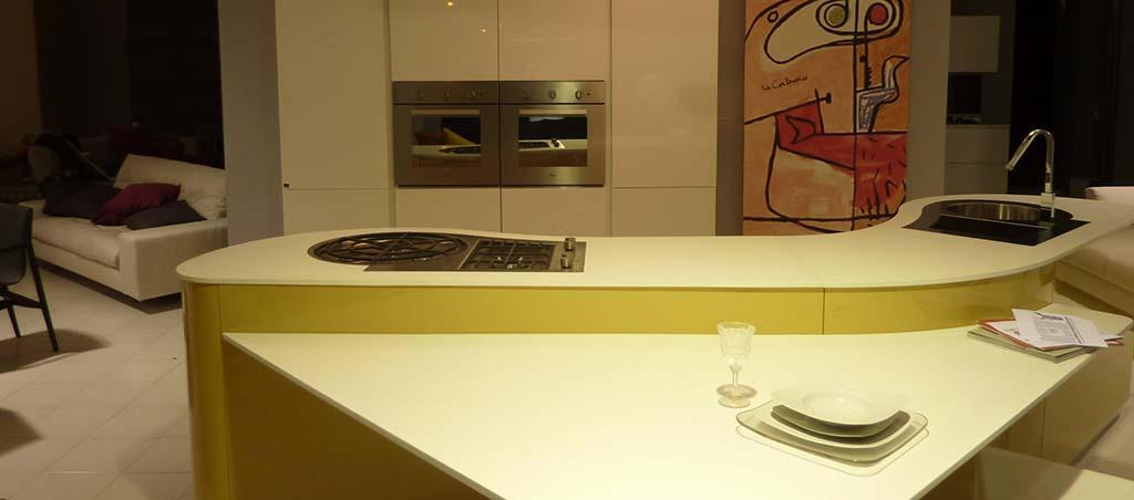 Silluzio-arredamenti-interior-designer