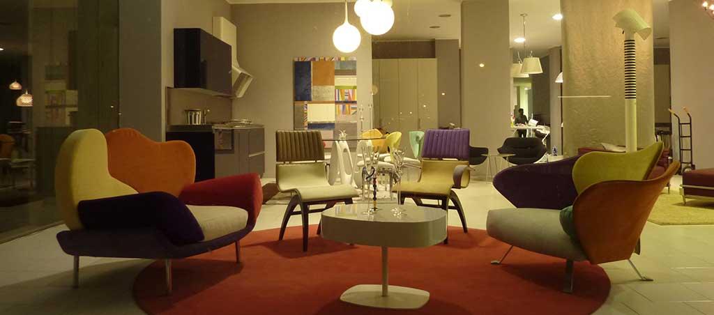 silluzio-arredamenti-interior-designer-2