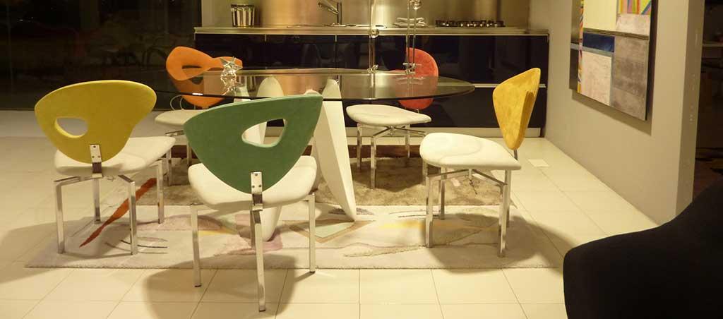 silluzio-arredamenti-interior-designer-4