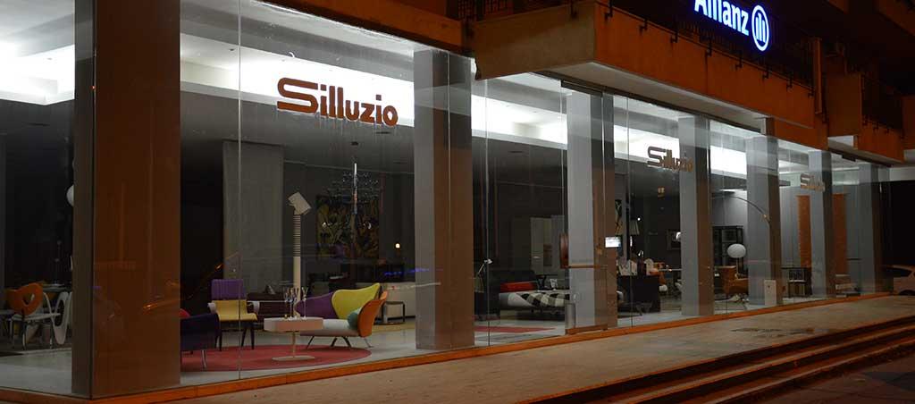 silluzio-arredamenti-interior-designer-home