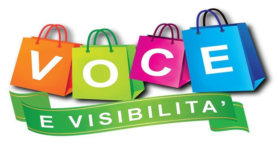 Seminario gratuito di vetrinistica e visual merchandising