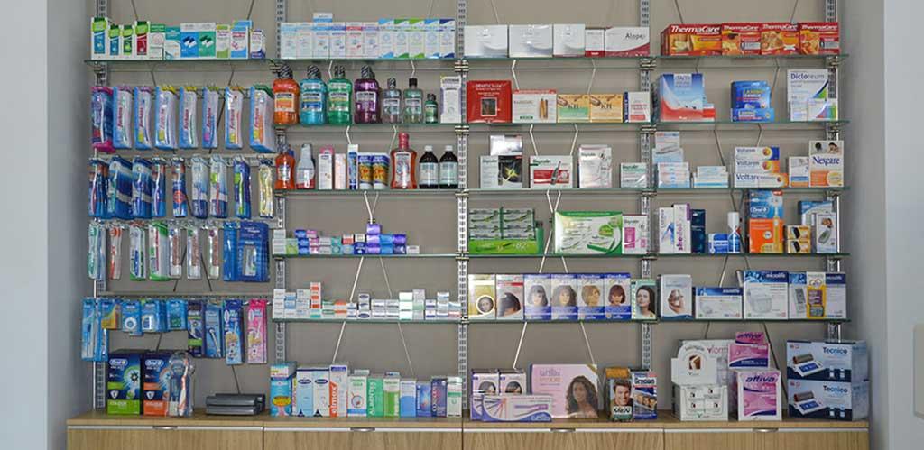 Farmacia-igiene-orale