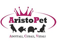 Aristopet